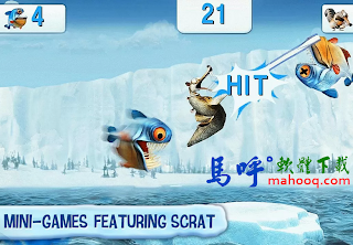 Ice Age Village APK / APP Download,Ice Age Village Android APP,好玩的手機遊戲 APP 下載