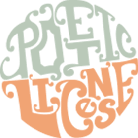 POETIC LICENSE in Placerville Sat. (6/23)