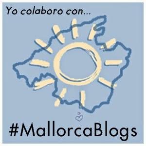http://mallorcablogs.wordpress.com/