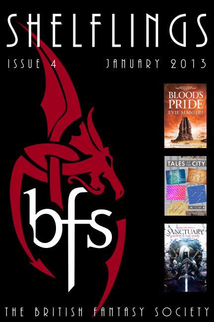 fantasy mars penal colony pdf free