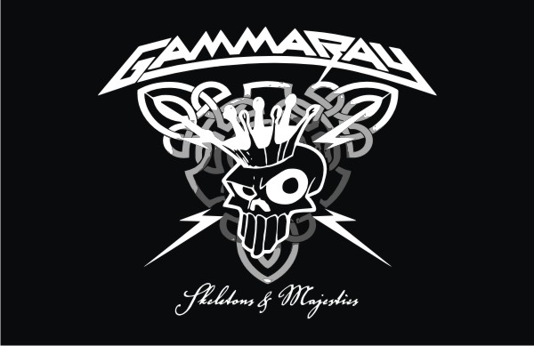 gammaray-skeleton_and_majesties_front_vector