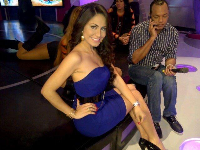 dominicanas prostitutas florentino perez prostitutas