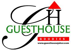 Goodies Management