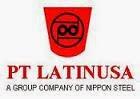 (Latinusa