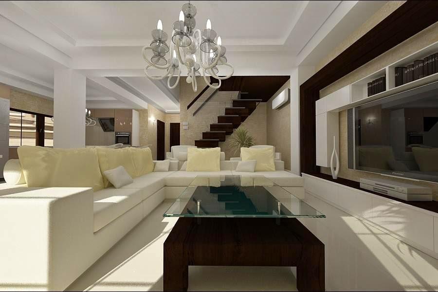 lustre moderne candelabre clasice de lux lampadare plafoniere aplice lustre moderne. Black Bedroom Furniture Sets. Home Design Ideas