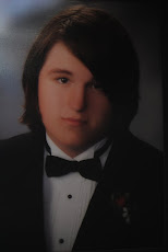 Patrick (21)