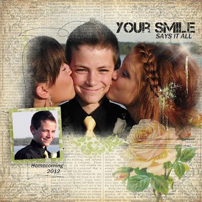 http://4.bp.blogspot.com/-rky5xYxmmKc/U-Q_Euw0tLI/AAAAAAAAM-o/d1q8Cbh_2s0/s1600/Smile+Homecoming+2012.jpg