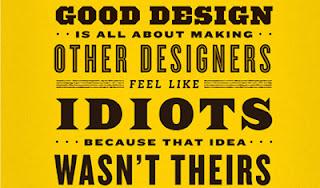 design art quotes dp pictures good design making