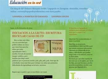 ogopediayeducacion.blogspot.com.es
