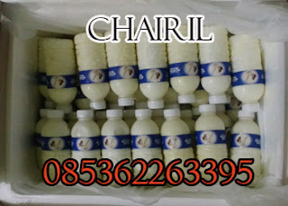 Jual Susu Kambing Cair Pekanbaru