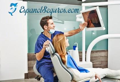 Comprar un Seguro Dental Barato Turlock California