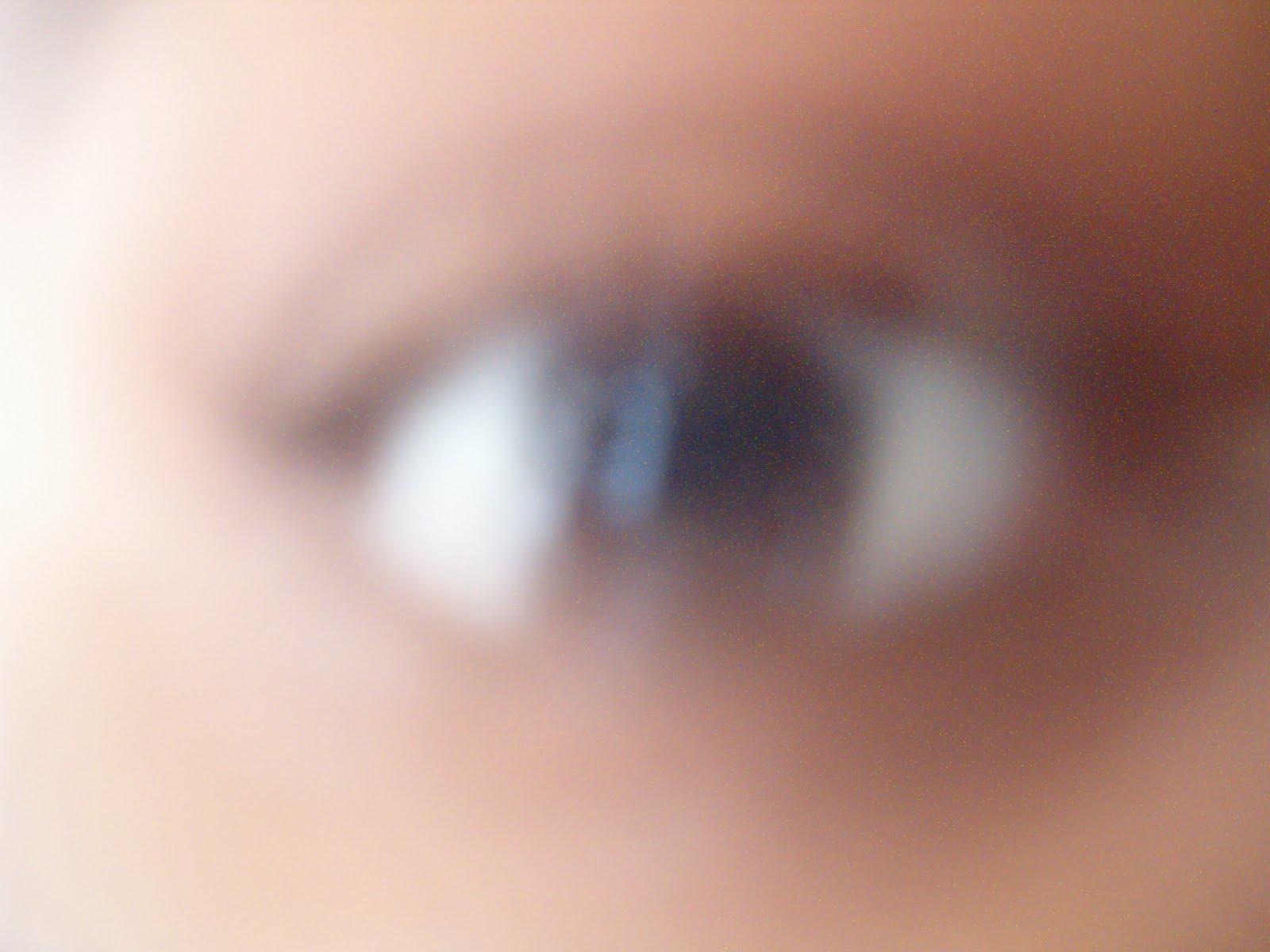 blurred+vision.jpg