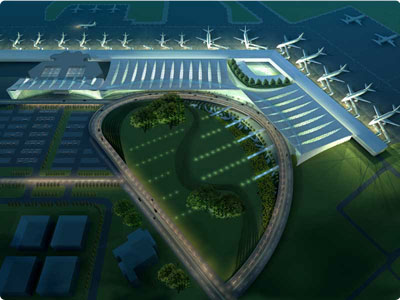http://4.bp.blogspot.com/-rl-weH6Dvo4/Tt9o65a-8tI/AAAAAAAABXY/p0gFy9wx7MM/s400/dum-dum-airport.jpg