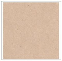 http://www.cards-und-more.de/de/PAPIERE/Kraft-Paper/Cardstock-Kraft-Paper--Kraft-Hell-Braun---12-x12--30-5x30-5cm-4971.html