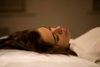sleeping beauty versi sebenar di ukraine8