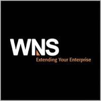 WNS Freshers Walkin 30th June to 2nd July 2014 in Mumbai