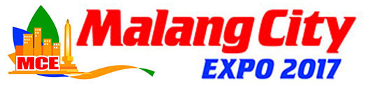 Malang City Expo
