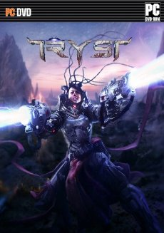 Free Download Tryst + Update 1 & 2 PC Game Full Version