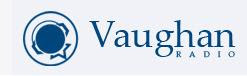 Vaughan Radio