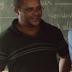 LUTO: Um grande homem e otimo professor. Falece Raimundo de França.