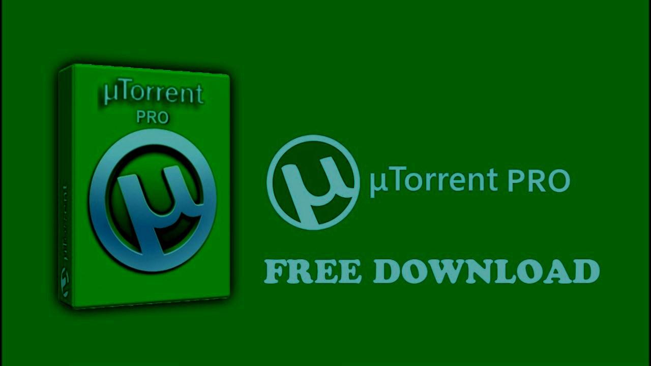 télécharger utorrent gratuitement