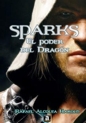 http://www.amazon.es/SPARKS-El-Poder-del-Drag%C3%B3n-ebook/dp/B017QMAWNY/ref=sr_1_2?s=digital-text&ie=UTF8&qid=1447690290&sr=1-2