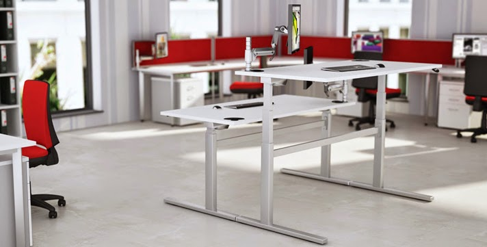 Gresham Height Adjustable