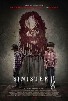 sinopsis film sinister 2