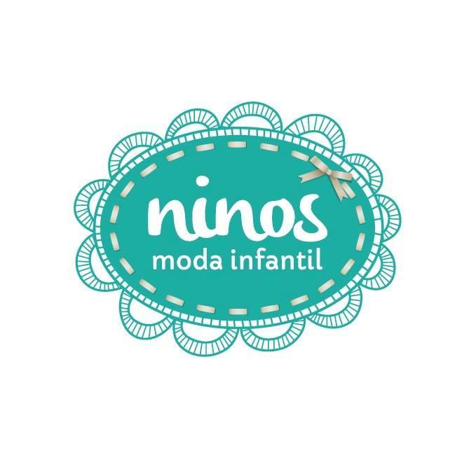 Ninos Moda Infantil