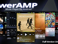 Poweramp Music Player v2.0.10-build-579-play APK