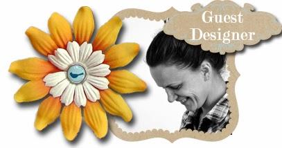 http://scrapkipl.blogspot.com/2014/02/goscinna-projektantka-lutego_22.html