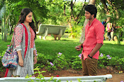 Nuvve Naa Bangaram Movie Photos-thumbnail-8