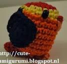 http://translate.googleusercontent.com/translate_c?depth=1&hl=es&rurl=translate.google.es&sl=nl&tl=es&u=http://cute-amigurumi.blogspot.nl/2013/12/amifan-haak-little-birds.html&usg=ALkJrhiu_iwXnvBSzBTzzfEBaWmbSAoffw