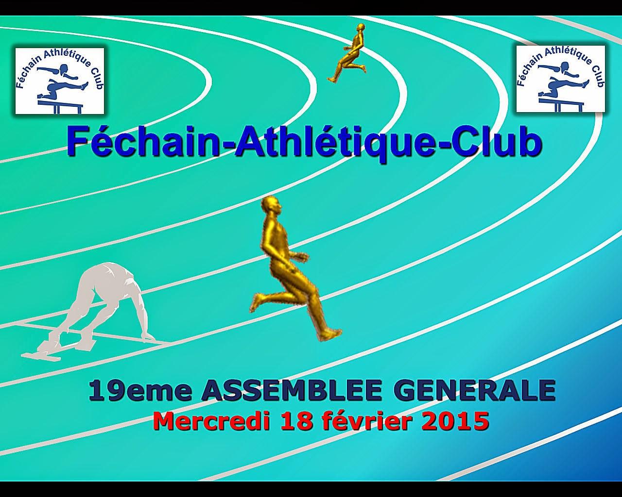 http://home.nordnet.fr/scharlet/FAC/assem2015/19assem2015.pdf