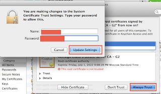 MacStore hack Mac Store hackeada, aplicaciones gratis para Mac OS X