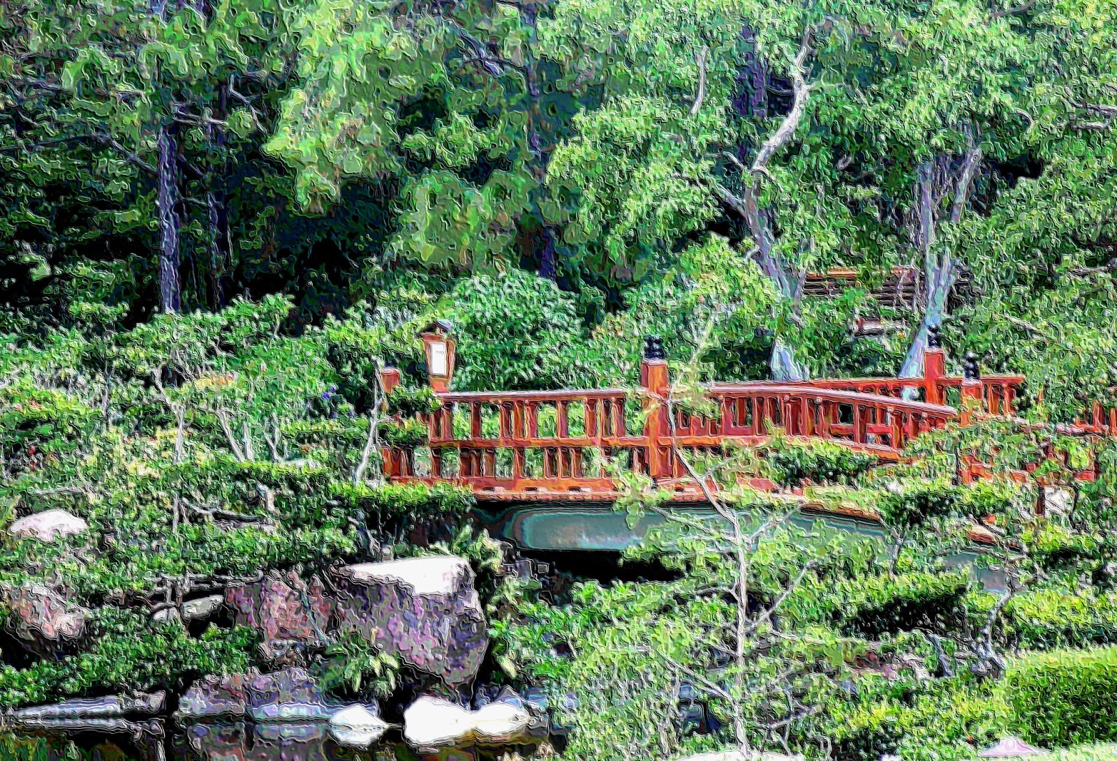 Unusual Japanese Gardens In Delray Beach Fl Ideas - Beautiful Garden ...