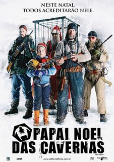 >Ver Filme Papai Noel Das Cavernas Online Dublado MegaVideo