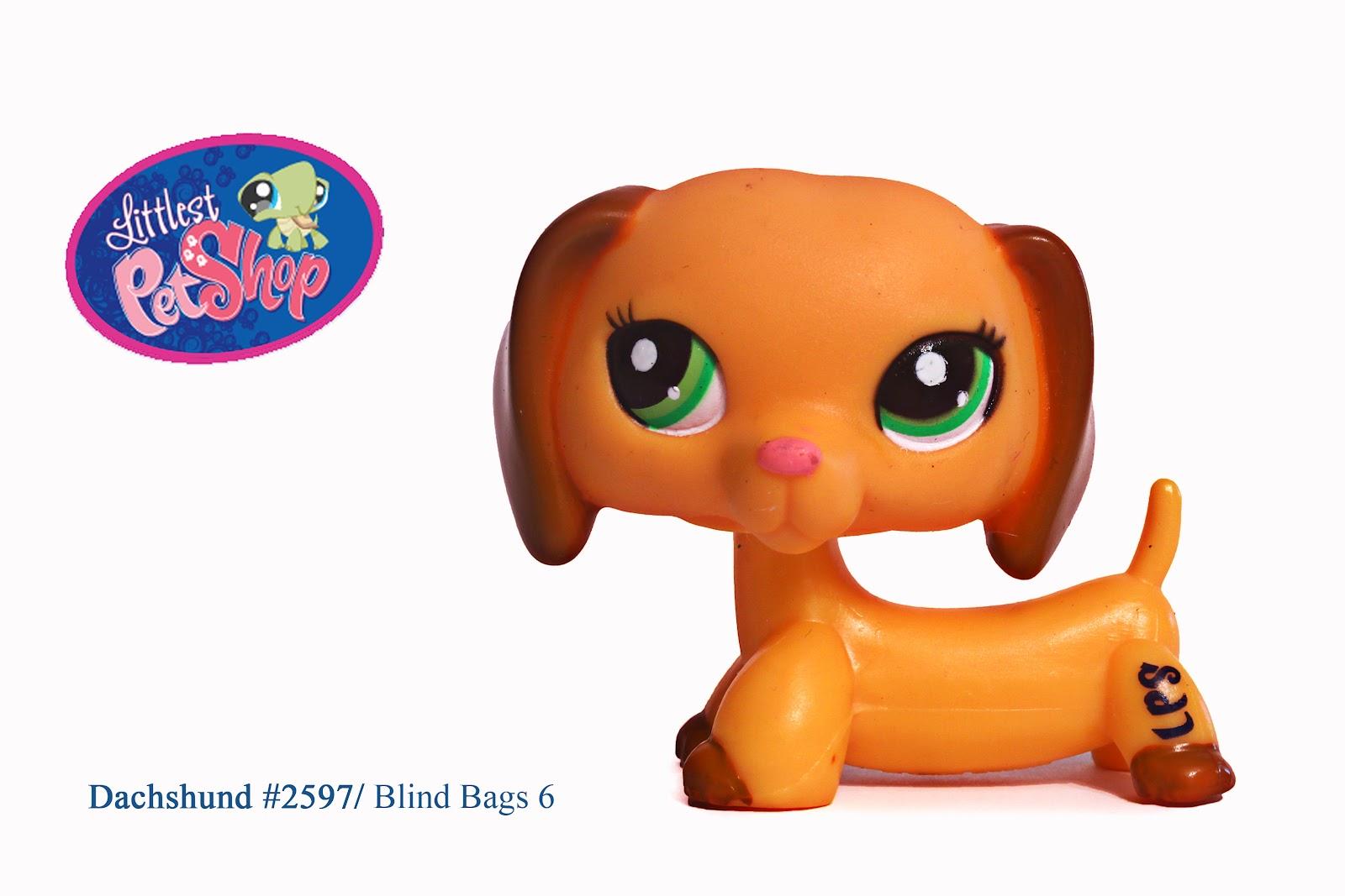 littlest pet shop pets 2501   2600