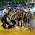 El Centrobasket Femenil 2014 se jugará en Monterrey del 15 al 19 de Julio