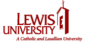 Lewis University