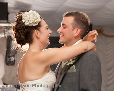 Bride and Groom Portrait, Steeple Court Manor, Botley, Hampshire, First Dance