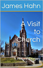 A Visit to Church: A Picture Journey