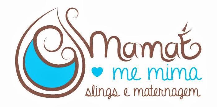 MamaÉ me mima
