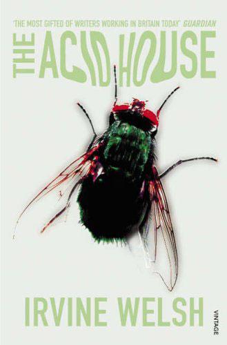 Nesse momento - Livro - Página 3 TheAcidHouse