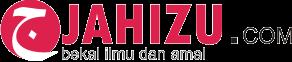 Jahizu.com | Bicara Fakta dalam Berita