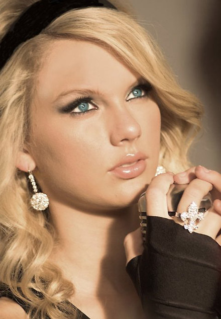 I'm the best of the Kane family, sorry boys, I have boyfriend {Sadie Kane Relationships} Taylor%2Bswift