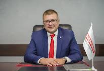 Блог  Євгена Третякова