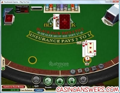 casino slots free games online