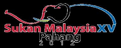 Jadual Bola Sepak SUKMA XV Pahang 2012
