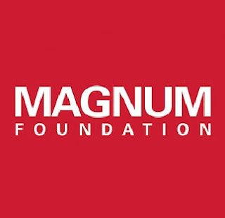 http://magnumfoundation.org/education.html